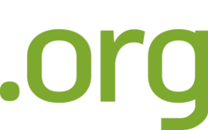 org_logo