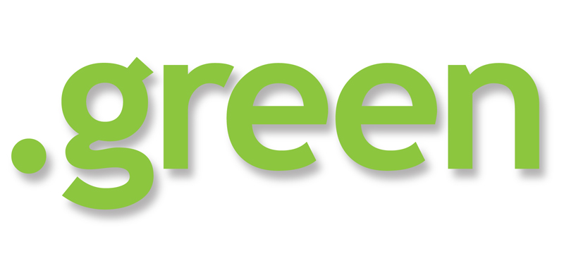 dotgreen_domains