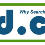 Find.cars – Why Search When You Can Find?™ Powered by TurboListings™