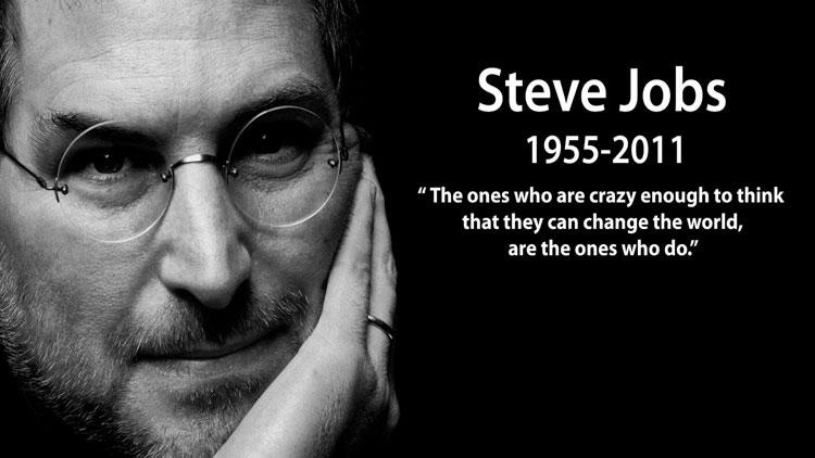 steve-jobs_quote