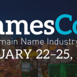 NamesCon 2017 Takes Place in Las Vegas, Jan 22 – 25, 2017; Be There or Be, 'Square'