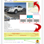 API Tool: The Superior Craigslist Automotive Posting Solution: TurboListings™ Software