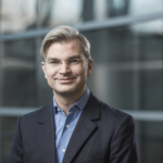 Sedo Announces Management Change: Matthias Meyer-Schönherr Appointed CSO