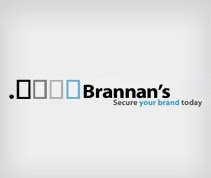 brannans
