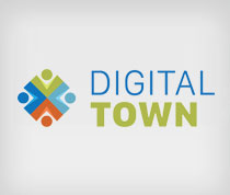 digitaltown1
