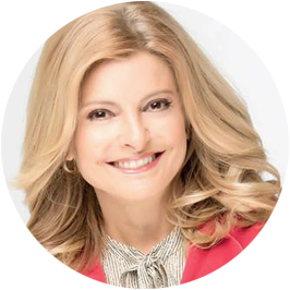 Lisa Bloom, The Bloom Firm Legal analyst for NBC