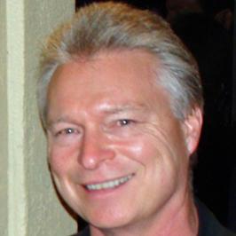 Loren Stocker, CEO, Tollfreemarket.com
