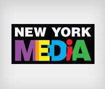 nyc-media