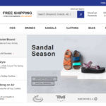 """ShoeBuy"" Becomes ""Shoes"" – Walmart Maximizes Domain Acquired in $9M Deal"
