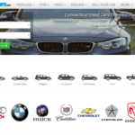 Long Island Media Inc., with New Subsidiary Cars Digital Inc., Announce Acquisition, Development of ConnecticutUsedCars.com