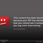 Should You Support Net Neutrality? Yes or No? Internet Content Discrimination