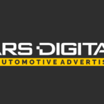 Cars Digital Inc. Moves into Manhattan with ManhattanUsedCars.com