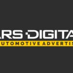 Cars Digital Inc. Moves into Manhattan with ManhattanUsedCars.com