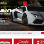 Lead Generation Company, Cars Digital Inc., to Offer Classified Posting Service Nationally
