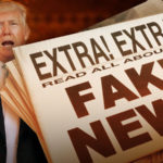 "Does the Domain Industry Suffer From Own Versions of Trumpted ""Fake News"" Stories?"