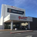 It's Here: NamesCon Officially Starts Tomorrow at the Tropicana in Las Vegas