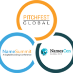 "It's Called ""Pitchfest Global"" and Your Window of Opportunity Closes This May"