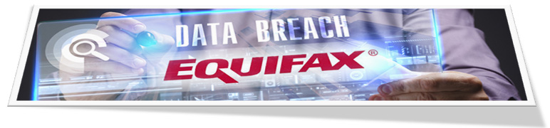 Fake Equifax Data Breach Websites